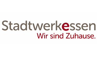 Erdgasversorgung - Stadtwerke Essen AG