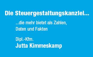 Kimmeskamp, Jutta Dipl.-Kfm.