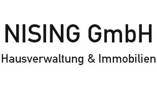Nising Immobilien GmbH