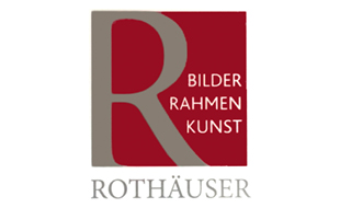 BILDER - RAHMEN - KUNST - Rothäuser