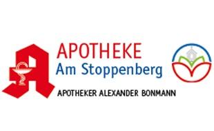 Apotheke am Stoppenberg
