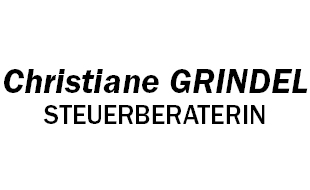 Grindel Christiane Steuerberaterin