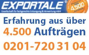 A A A EXPORTALE GmbH