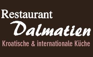 Dalmatien Restaurant