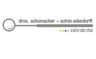 Gemeinschaftspraxis Zahnärzte Dres. Schumacher und  Schön-Adendorff