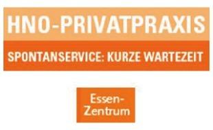 HNO-Privatpraxis Essen-Zentrum, Stimm- und Sprachstörungen, Tinnitus, Hörsturz, Schwindel