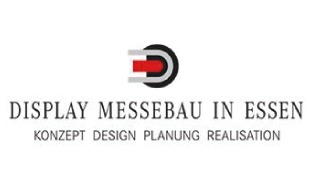 Display-Messebau GmbH