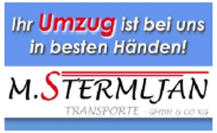 A.M.Ö. Fachbetrieb M. Stermljan Transporte GmbH & CO.KG