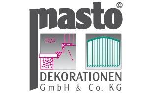 Dekorationen MASTO Dekorationen GmbH & Co. KG