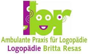 Ambulante Praxis für Logopädie Resas, Britta