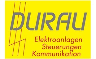 Alarmanlagen - Elekroinstallation Durau