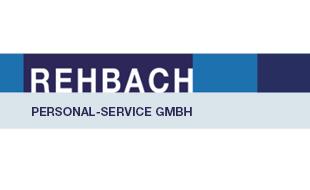Rehbach GmbH