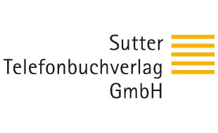 Sutter Telefonbuchverlag