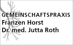Gemeinschaftspraxis Franzen Horst Dr. und Roth Jutta