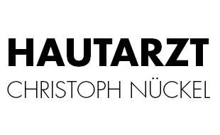 Hautarzt Nückel Christoph