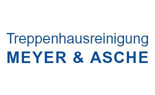 Meyer & Asche Dienstleistungen