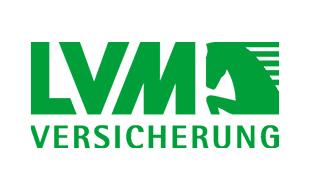 Haarmann LVM