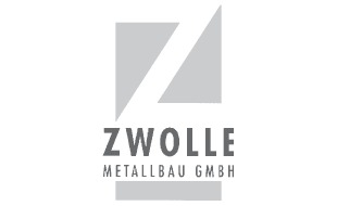 Zwolle Metallbau GmbH