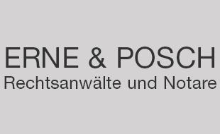 Erne & Posch Rechtsanwälte und Notare