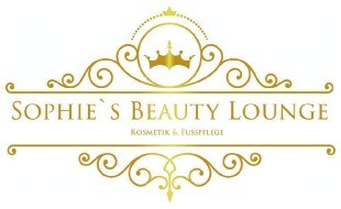 Sophie's Beauty Lounge