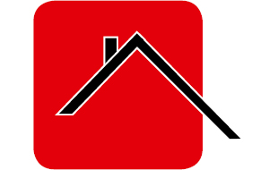 Gemeinnützige Baugenossenschaft Nachrodt-Wiblingwerde eG
