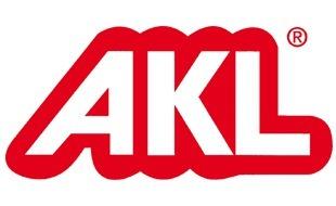 AKL Mietheizungen - Dienstleistungen GmbH