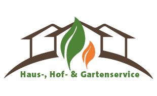 Haus-, Hof- & Gartenservice Inh. Heiko Ziegert