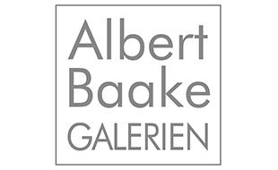 Albert Baake GALERIE