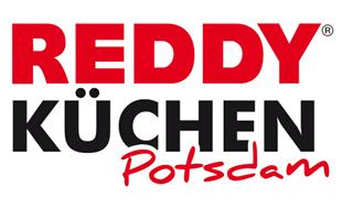 REDDY Küchen Potsdam